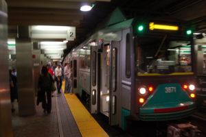 MBTA to stay open until 3 a.m. Fri., Sat.