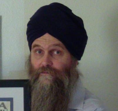 Letter: Need More Education on Sikh Religion