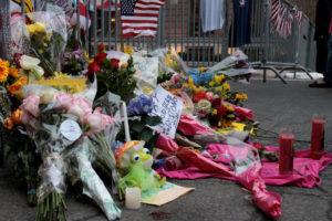 "Tsarnaev friend employs ""too high"" defense"