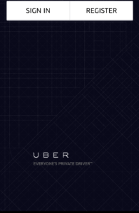 Uber: A more efficient service, but at what cost?