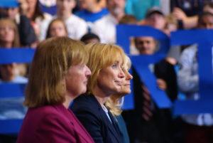Northeastern alumni sweep midterm elections