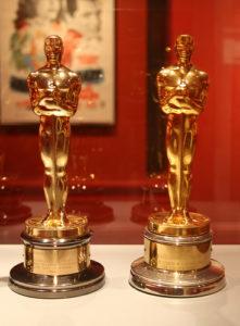 Column: What makes a film Oscar-worthy?