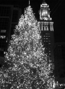Event Calendar: Dec. 4 – 10