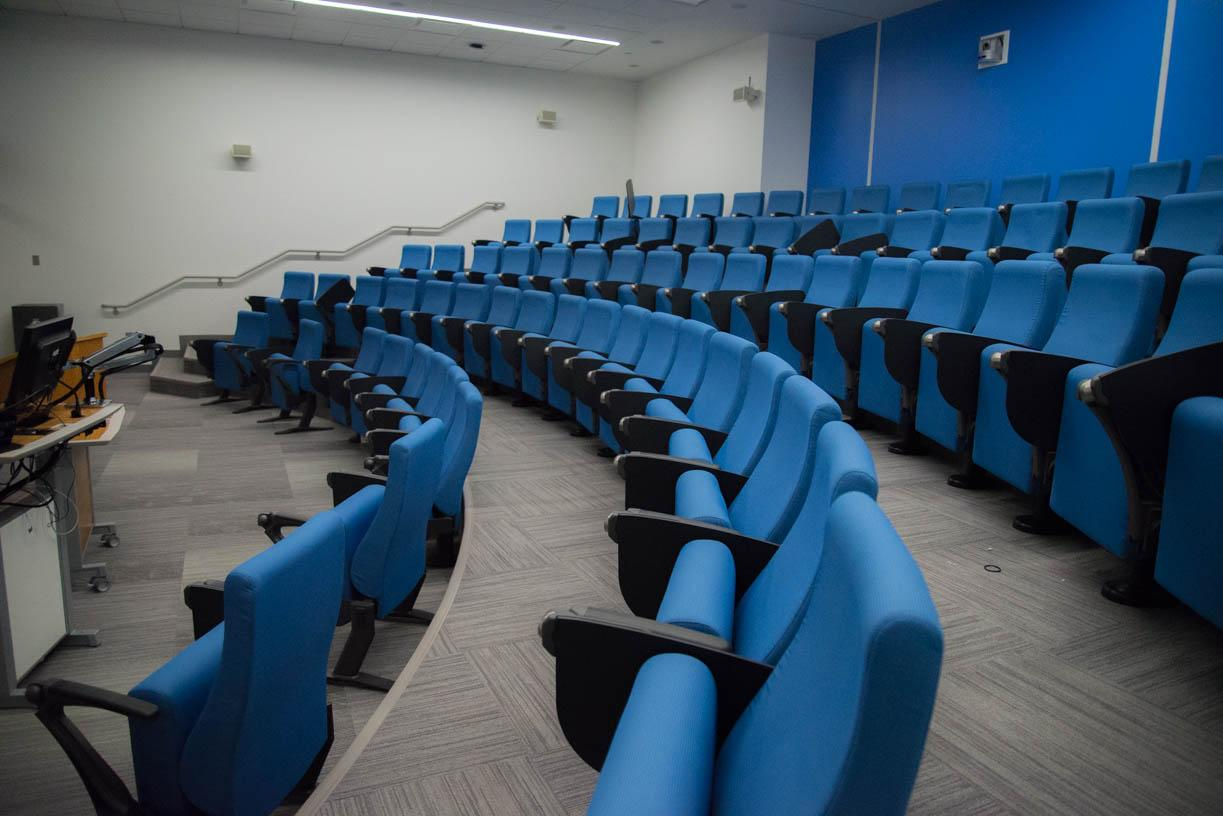 +East+Village+has+a+auditorium-like+seating+room+with+a+sound+system+and+large+projector%2Cwhich+could+be+used+for+viewing+movies.+