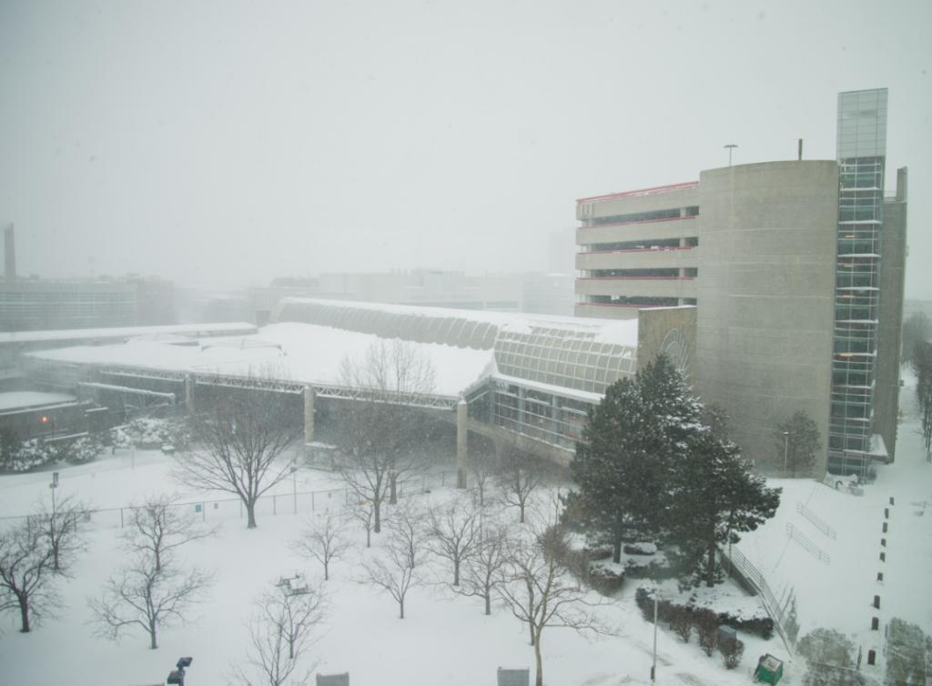 Snow+disrupts+classes%2C+city+