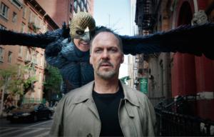 Indie filmmakers score in Oscar nominations