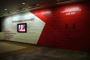 Letter: NU threatens Bay Area