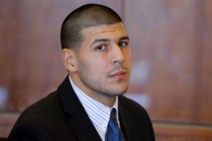 Hernandez found guilty of first-degree murder