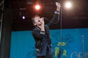 Boston Calling day 3 concludes festival