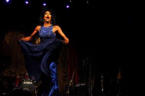 Drag Gospel Festival celebrates 5 years