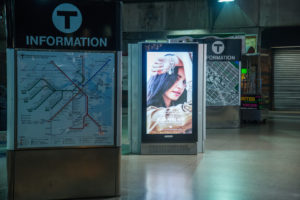 MBTA rider tracking raises privacy questions