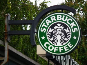 Starbucks cup criticism perpetuates ideas of Christianity as the norm