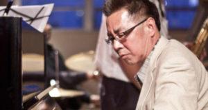 Jon Jang addresses social issues through music