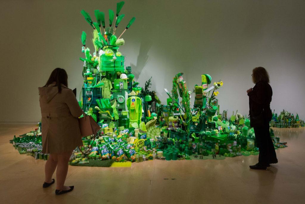 %27Megacities+Asia%27+creates+immersive+art+exhibit