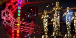 Review: Racial controversy takes Oscars stage