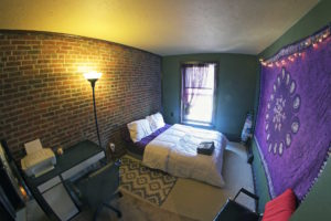 Hotel tax to be extended to short-term rentals