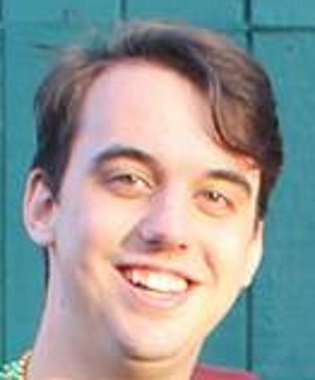 Obituary: Bailey Putnam, 21, remembered as the voice of the voiceless