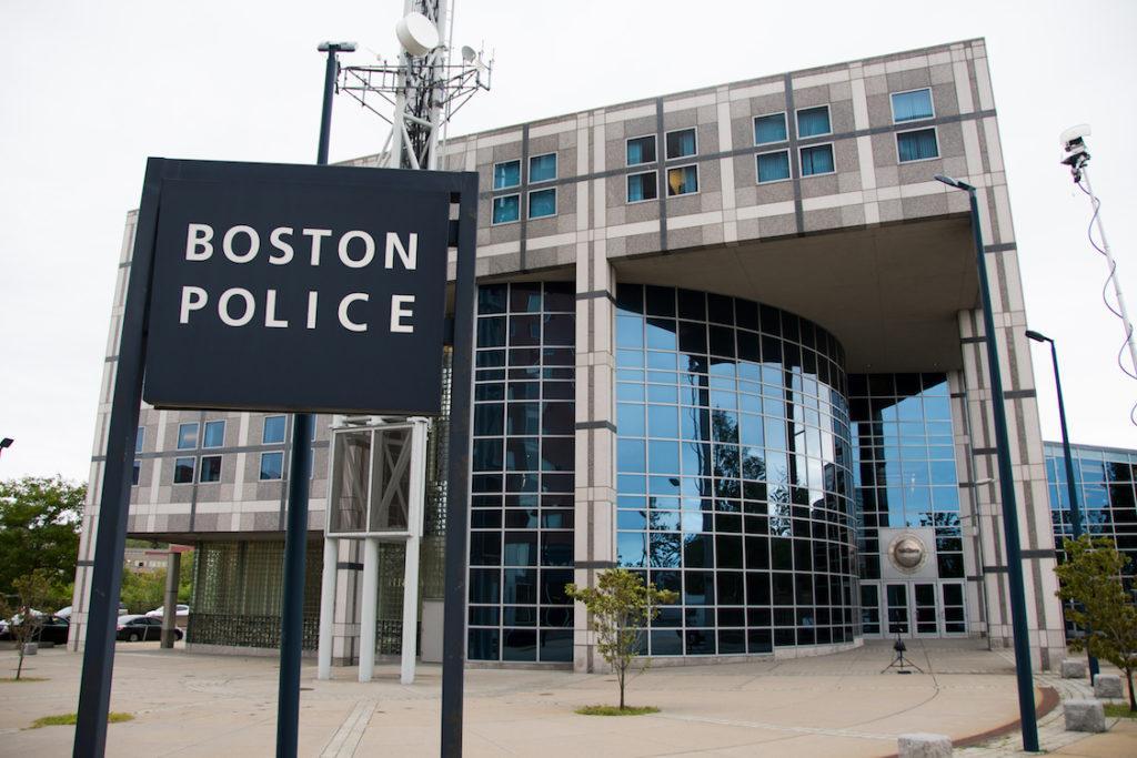 Boston%E2%80%99s+Police+Commissioner+William+Gross+retires%2C+Dennis+White+to+take+his+place