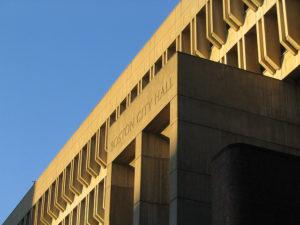City councilor proposes university engagement office