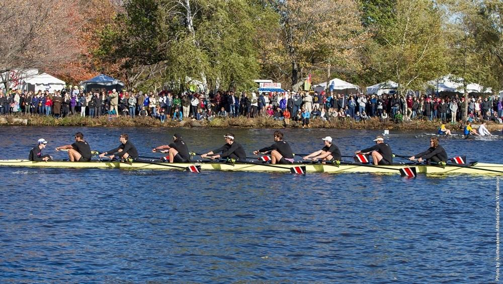 Huskies+finish+middle+of+the+pack+at+Head+of+the+Charles