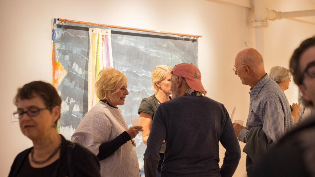 NU+professor+debuts+new+gallery+exhibit