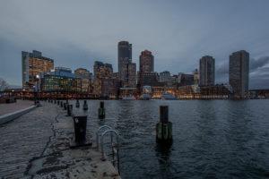 Report ranks Boston fifth worst US city for veterans