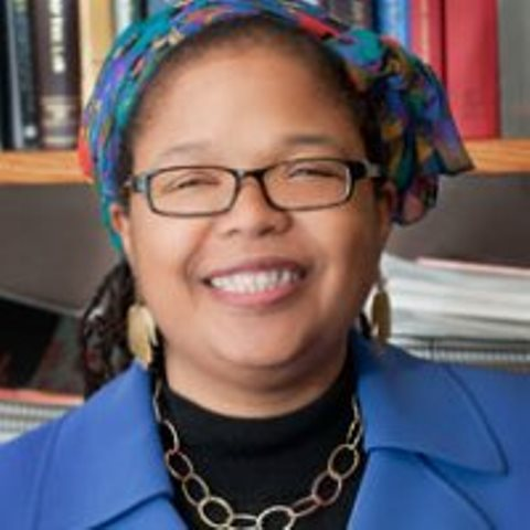 Obituary: Hope Lewis, Northeastern law professor, remembered as passionate human rights scholar