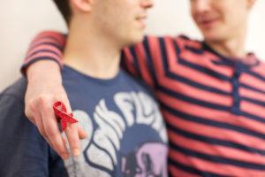 Editorial: World AIDS Day highlights modern struggle