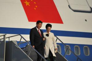 World Scope: Steering China's economic rise