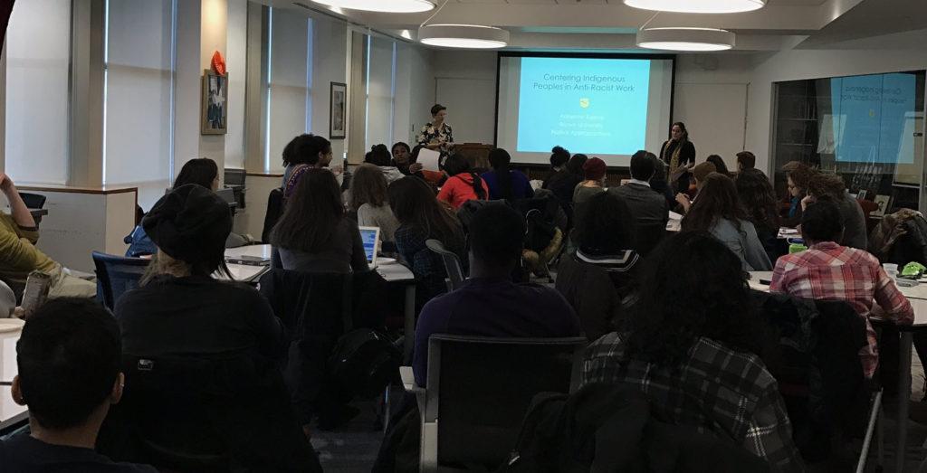 Workshop+on+Native+activism+kicks+off+Boston+series