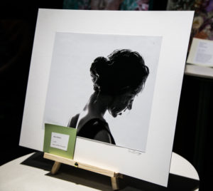 Afterhours event showcases student art and music