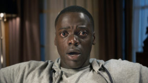 """Review: """"Get Out"""" scrutinizes racial relations"""