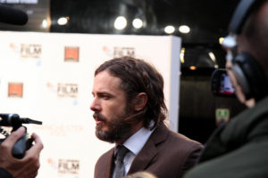 Editorial: Affleck controversy points to cultural issue