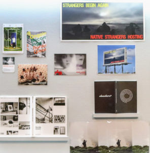 Harvard installation explores time and history