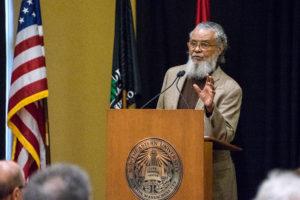 Lower Roxbury Black History Project unveiled