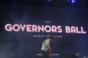 Governors Ball returns to New York City