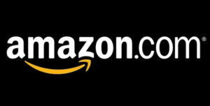 Editorial: Boston should pursue a bid for Amazon HQ 一 with caution