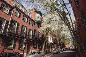 Mayor announces affordable homeshare program for students, homeowners