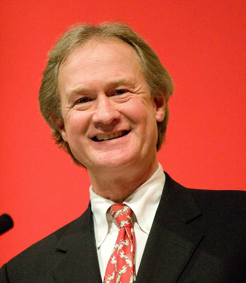 Chafee+rehashes+political+career