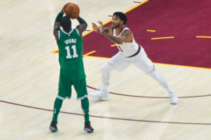 Column: Celtics are the real deal