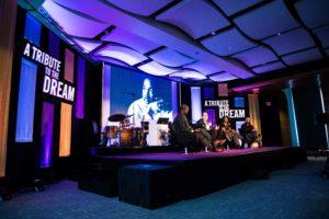 Local media leaders talk MLK legacy, race in America