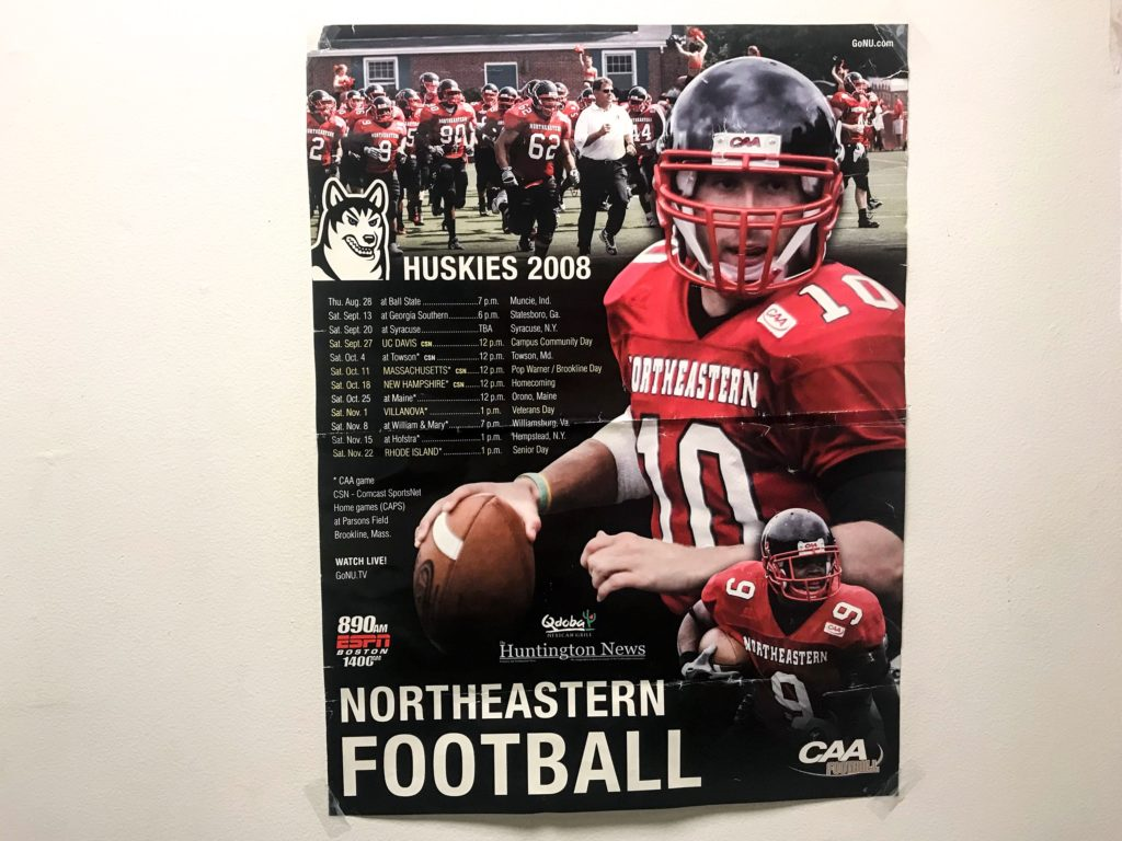 Column%3A+Why+it%27s+time+to+bring+Northeastern+football+back
