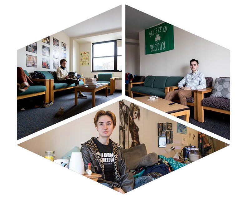Gender+vs.+Housing%3A+Room+options+exclude+trans%2C+non-binary+students
