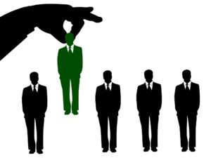 Editorial: The hidden exclusivity of internships