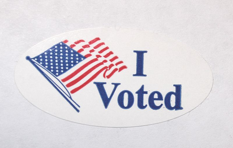 Column%3A+Exercise+your+right+to+vote+absentee