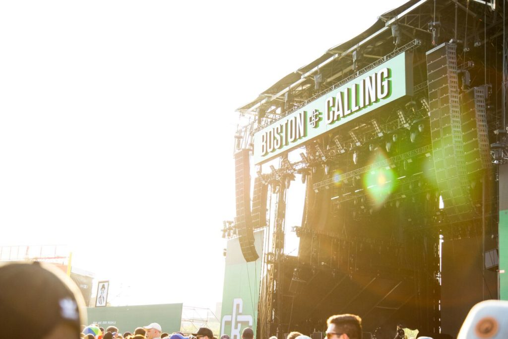 Boston+Calling+starts+off+with+a+bang+in+2018