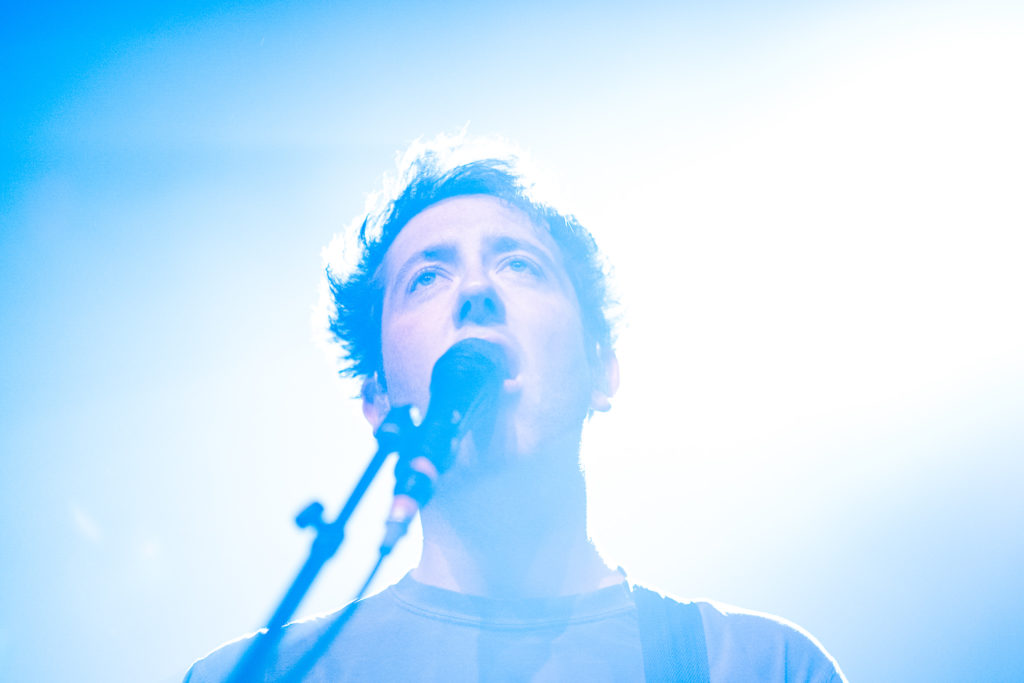 Photo+Gallery+%7C+The+Wombats+at+House+of+Blues