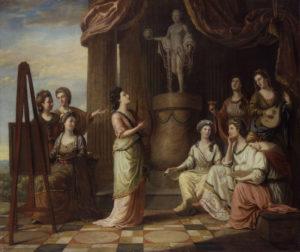 Victorian scholar discusses effect of literature on women's roles