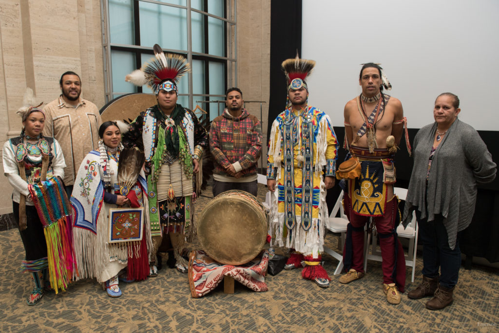 EMC_4584%0AWampanoag+Tribal+Council%2C+Native+Americans%2C+Performance%2C+dance%2C+School+of+Communications%2C+Emerson+College%2C+Emerson%2C+bordy+theater%2C+tribal%0ANative+American+performers+and+educators+from+around+new+England+brought+a+celebration+of+song%2C+dance%2C+and+cultural+identity+to+Emerson+College+as+part+of+International+Education+Week.+Performers+introduced+the+history+and+purpose+of+dances+and+songs+from+Native+American+Nations...Performers%3A+Wampanoag+Tribal+Council.Host%3A+School+of+Communication+with+Jermey+Heflin...Photo+taken+by+Derek+Palmer+on+11%2F16%2F18+for+Emerson+College