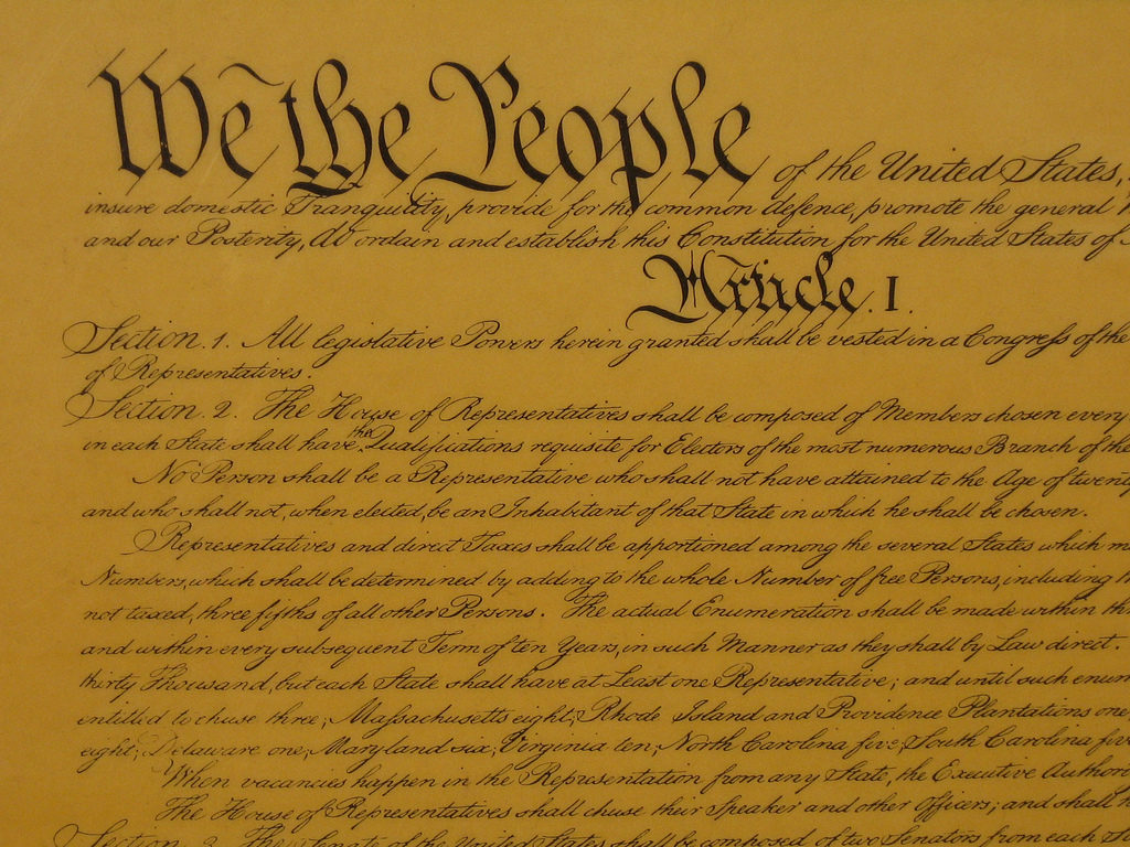 RETRACTED%3A+Editorial%3A+Birthright+citizenship+must+be+protected